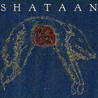 Shataan2