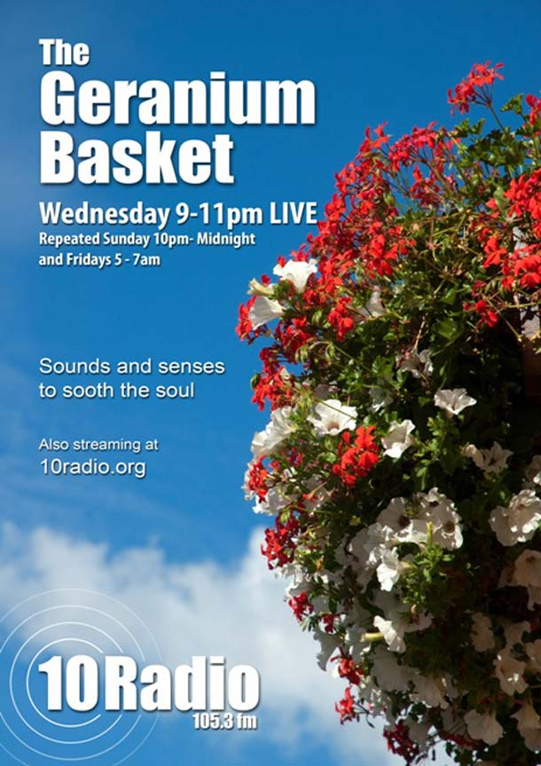 The-Geranium-Basket-Web