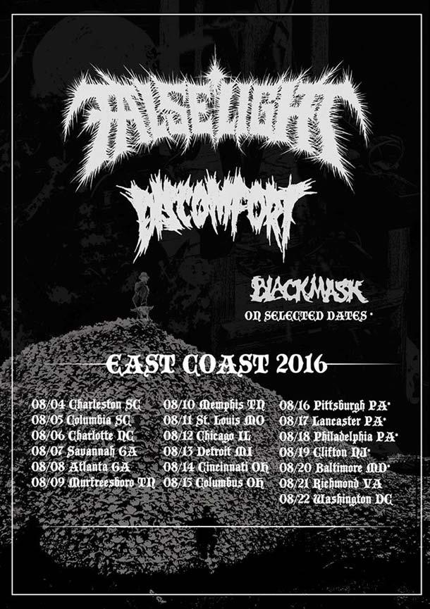 discomfort_tour