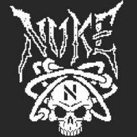 nuke2