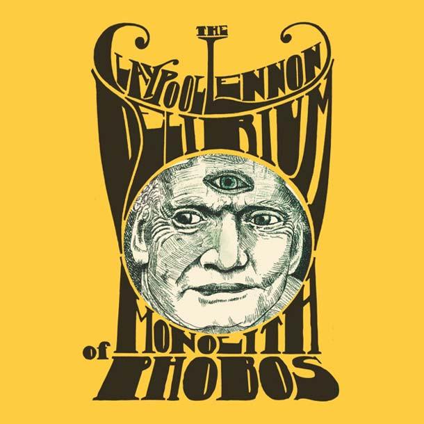 the-claypool-lennon-deliriu
