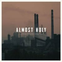 Almost Holy2