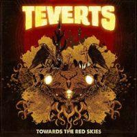 Teverts2