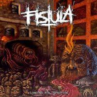 fistula2