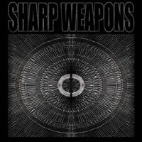 sharp weapons2