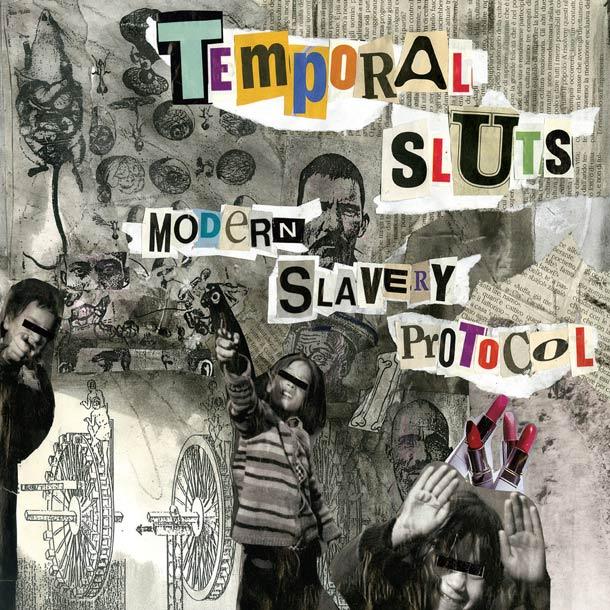 temporal-sluts