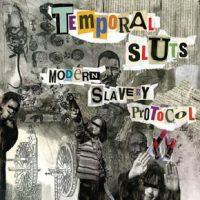 temporal sluts2