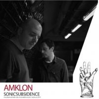 AMKLON2