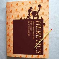 Heretics1