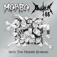 Morbo Bunker1