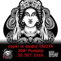 TNN tacita2