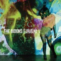 The Bidons1