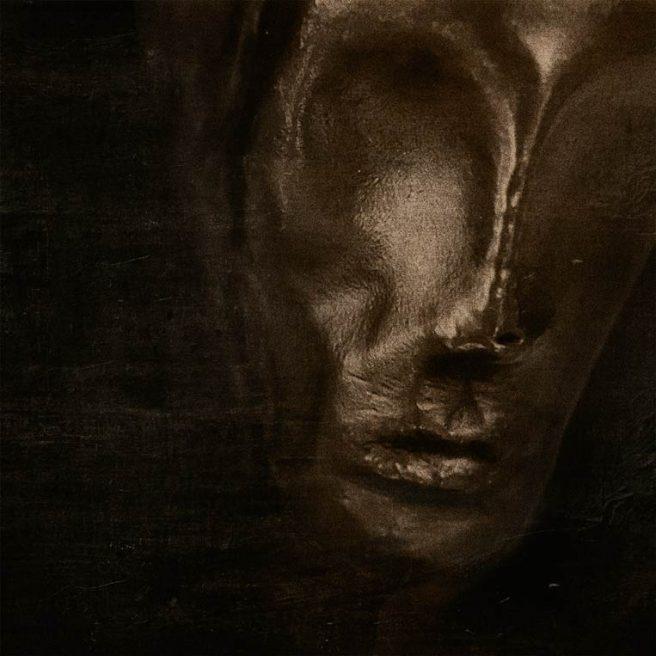 4 artwork
