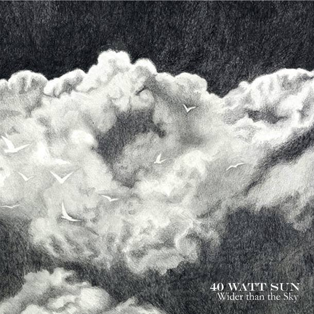 wtts-cover