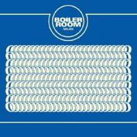 boiler room2
