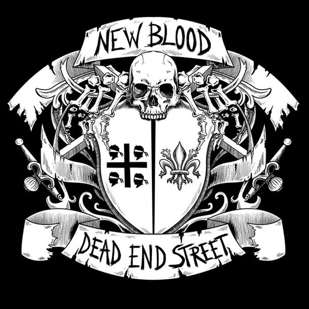 new-blood-dead-end-street