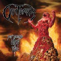 obituary2