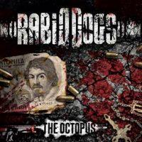 rabid dogs2