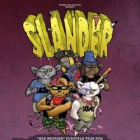 slander2
