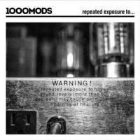 1000mods2