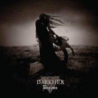Darkher2