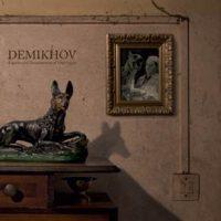 Demikhov1