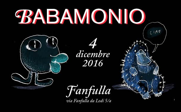 babamonio1