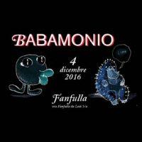 babamonio2 1