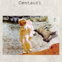 centauri2