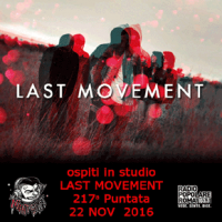 last movement2