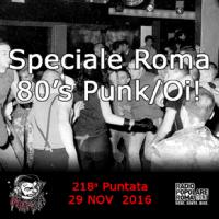 roma punk1