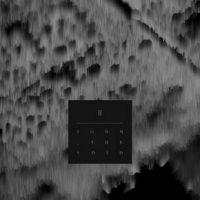 void2