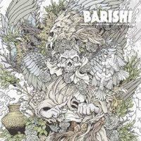 Barishi1