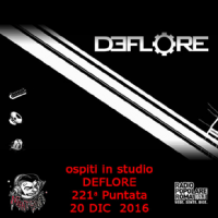 deflore2