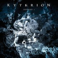 kyterion2