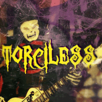 torciless2
