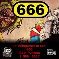 TNN 666 2