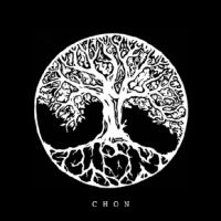 chon2
