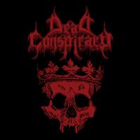 dead congregation1