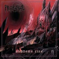 profanal2