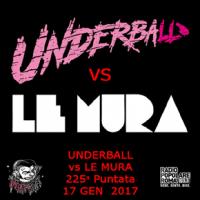 underball2