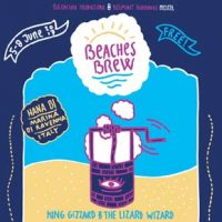beaches brew2