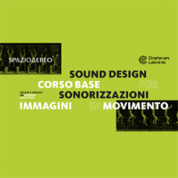 corso sound design1
