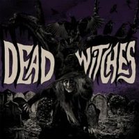 dead witches2