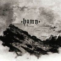 hymn2