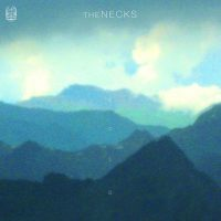 necks2