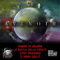 avenoth2