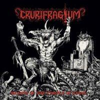 crurifragium2