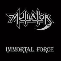 mutilator2