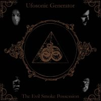 ufosonicgenerator cover